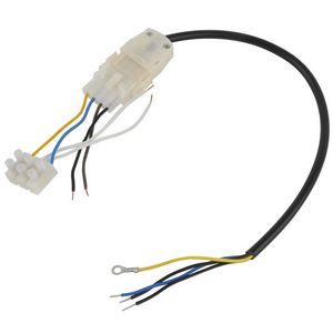 Custom Wiring Harness Cable Assemblie