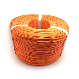 VDE Approved H05V-U/H05V-R/H05V-K PVC Insulated Copper Electrical Wire