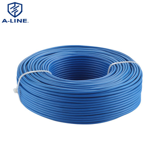 Insulated Building Electrical Wire