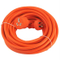 Hot Sale Australian 15A 250V Heavy Duty Extension Cord