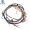 Professional Customized Durable Wiring Harness for Electronics
