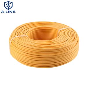 Factory Price VDE Approved 450/750V Single Core Copper Electrical Wire