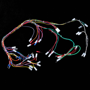 Wiring Harness for Electrical System