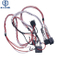 Car Wiring Harness Automotive Cable