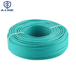 Bvhousing Electrical Wire with Good Quality