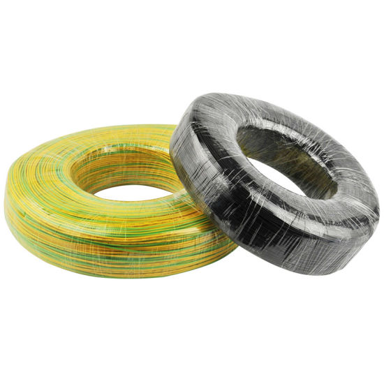 UL Electrical Wire